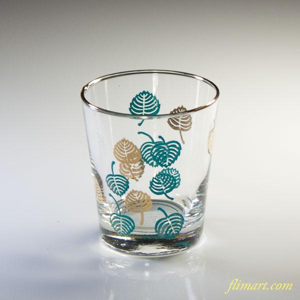 アデリアロックグラスガラスコップR2797