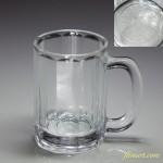 キリンラガービール開き'95マグカップ