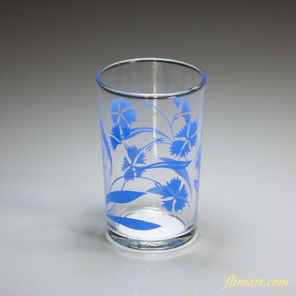 昭和レトロ佐々木グラスガラスコップR5000
