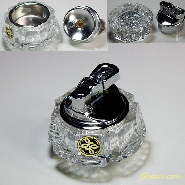 HOYA保谷クリスタルガラスプリンスライター