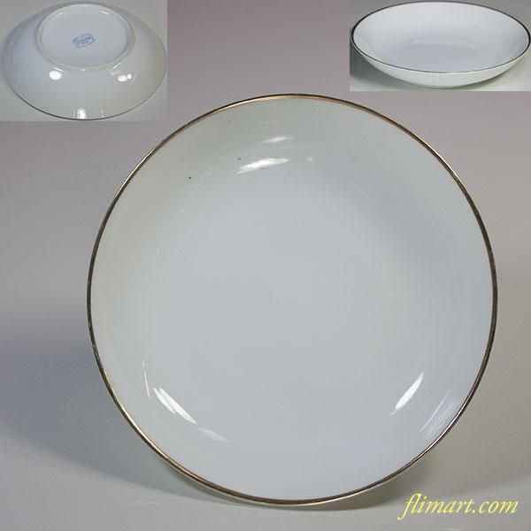 ベリー皿R5658