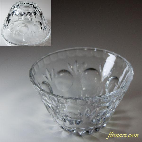 ガラス小鉢R5629