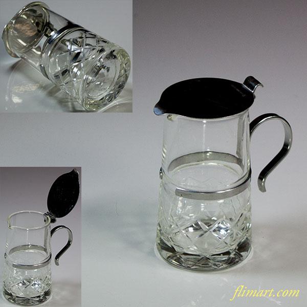 ガラスクリーマーR5721