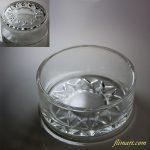 東洋グラスガラス小鉢R5862