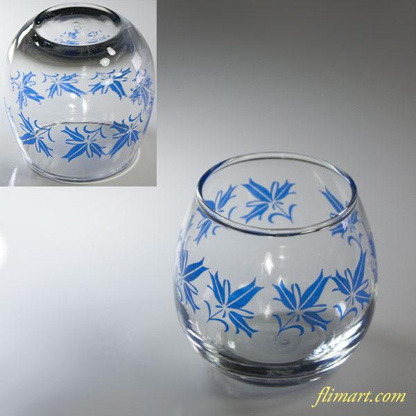 東洋グラスガラスコップR5832
