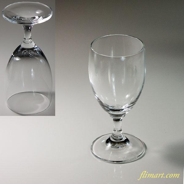 ワイングラスR6059