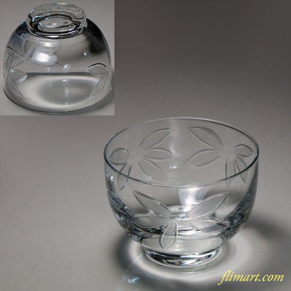 カメイグラスガラス冷茶グラスR6210