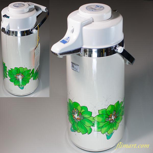 象印魔法瓶エアーポット1.9L R6223