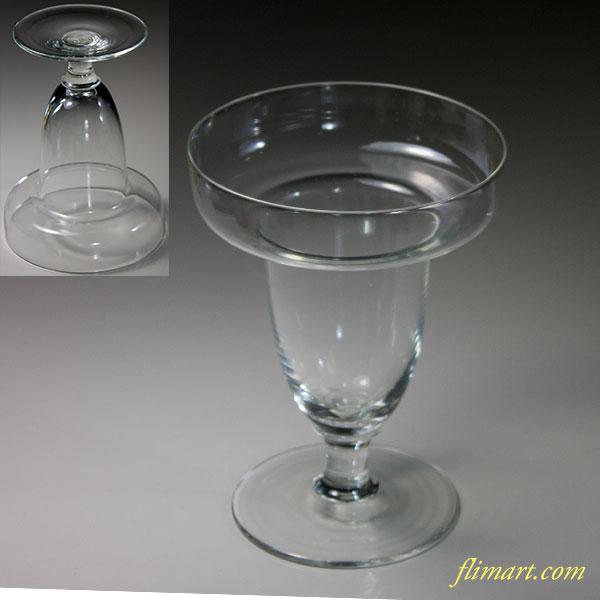 ガラスパフェグラスR6228