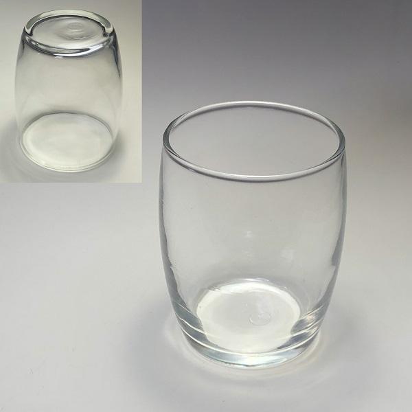 佐々木グラスガラスコップR6702