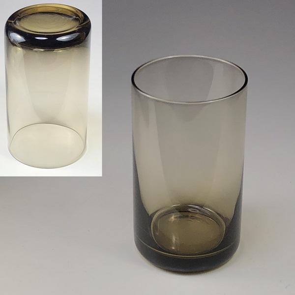 ガラスコップR6745