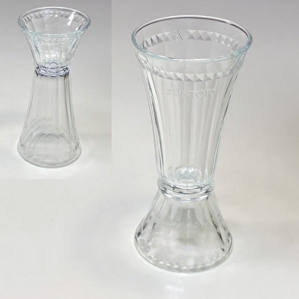 サントリーガラスメジャーカップ