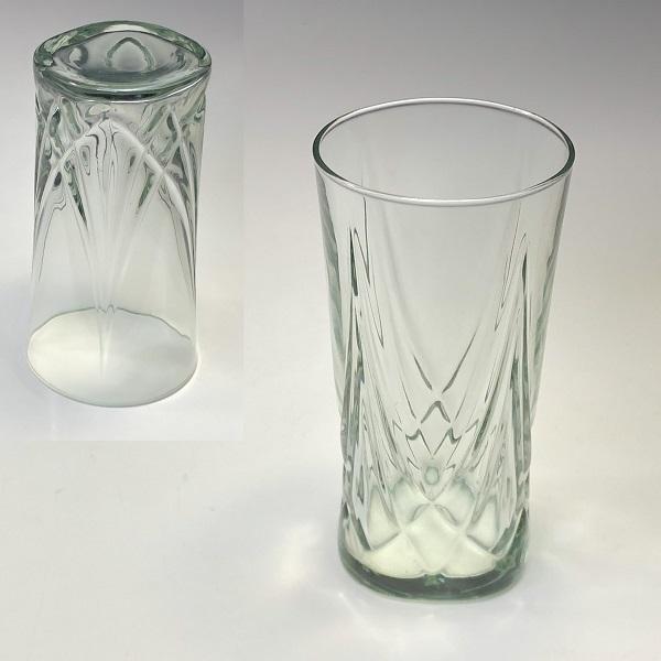 ガラスコップR6773