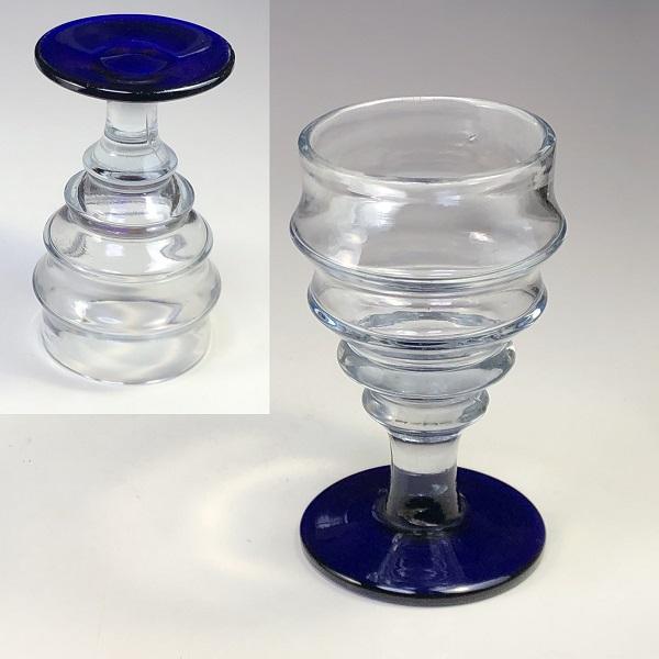 ガラスコップR6781