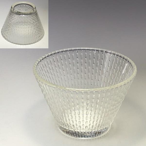 ガラス小鉢R6841