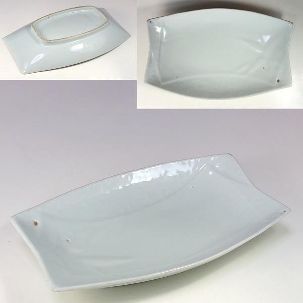船皿R6899