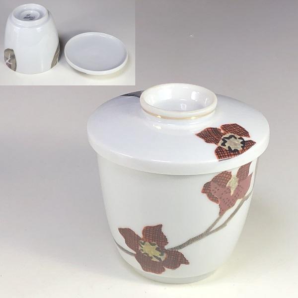 茶碗蒸しR6903