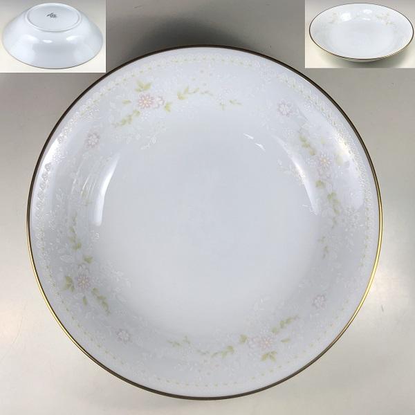 ノリタケスープ皿R6951