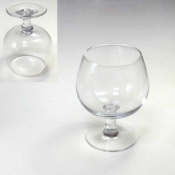ワイングラスR6963