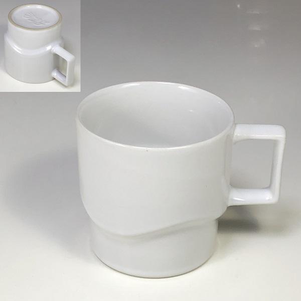 ニュータイプクリープマグカップ