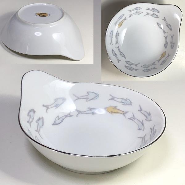 三郷陶器サンゴーSango呑水