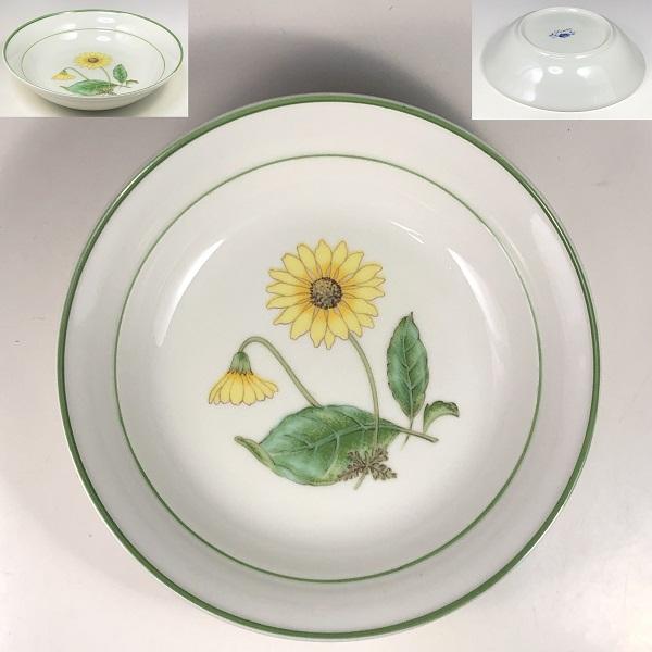 ベリー皿R7101