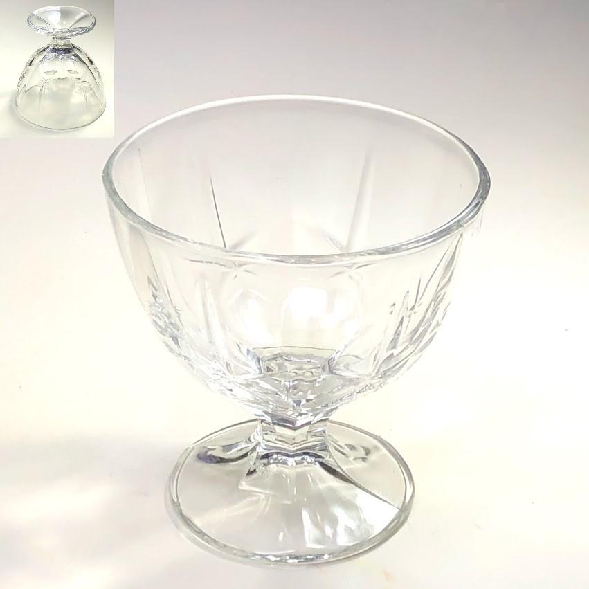 ガラス小鉢R7320