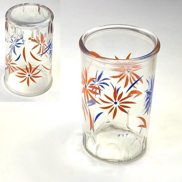 ワンカップガラスコップR7331