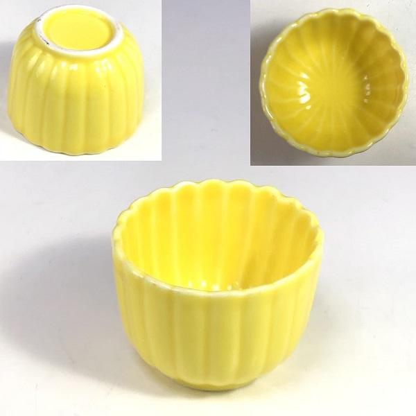 豆鉢R7342