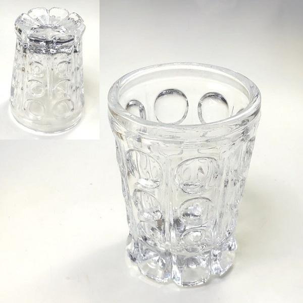 ガラスコップR7375