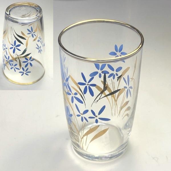 佐々木硝子ガラスコップR7412