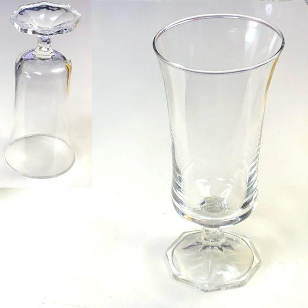 ステム型ガラスコップR7414