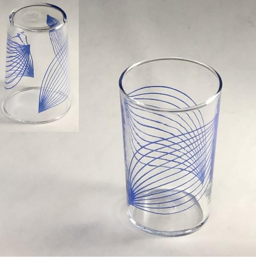 佐々木グラスガラスコップR6391