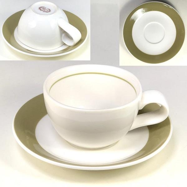 Sanwaカップ&ソーサーR7454