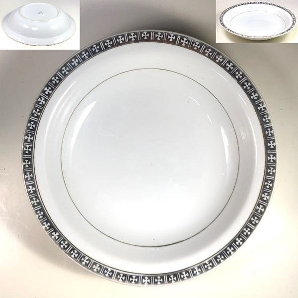 スープ皿R7477