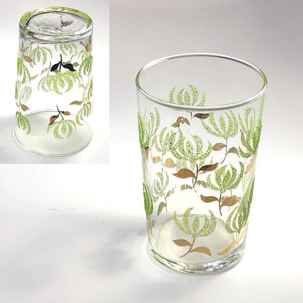 佐々木グラスガラスコップR7496