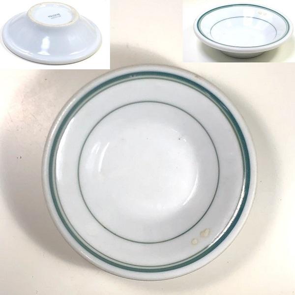 11.5cm小皿R7497