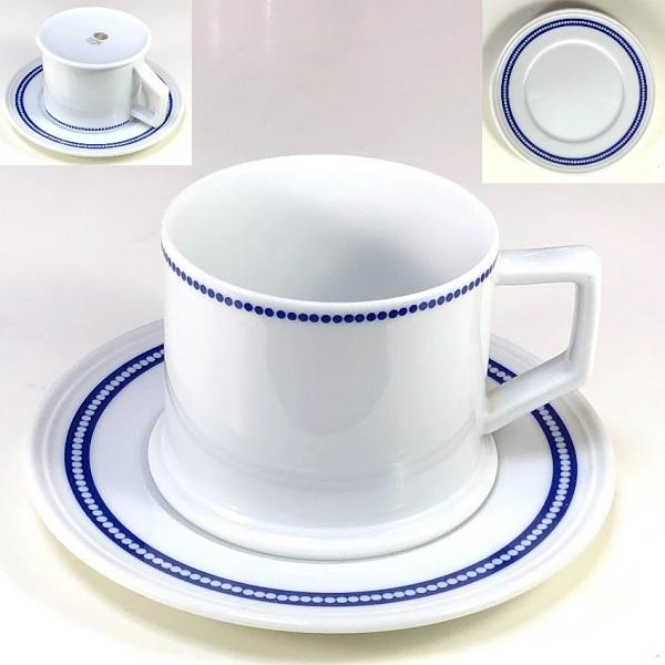 Sangoカップ&ソーサーR7508