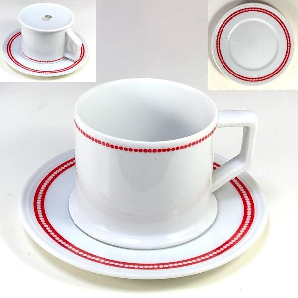 Sangoカップ&ソーサーR7512