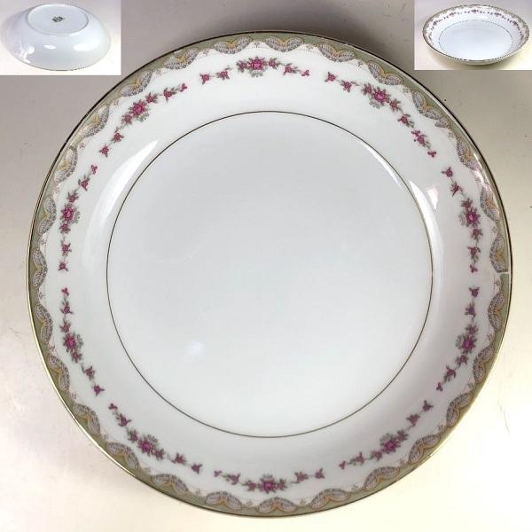 スープ皿R7518