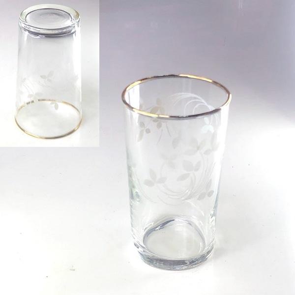 ガラスコップR7656