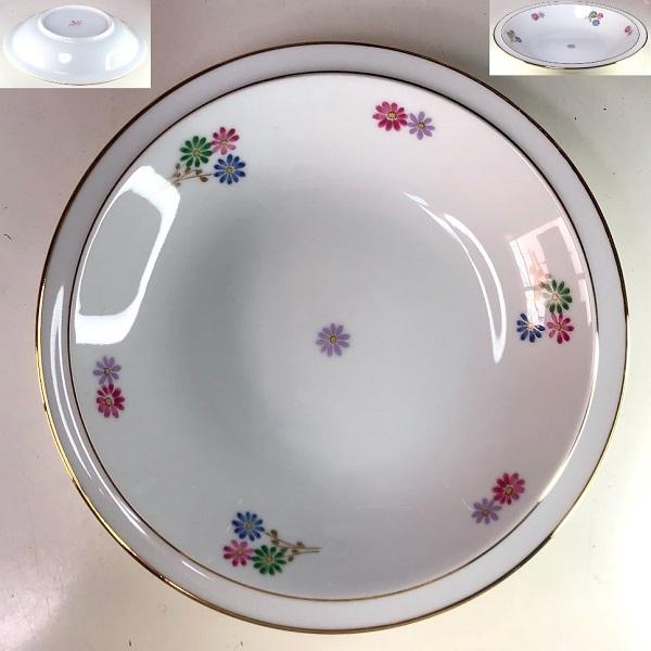 カレー皿R7674