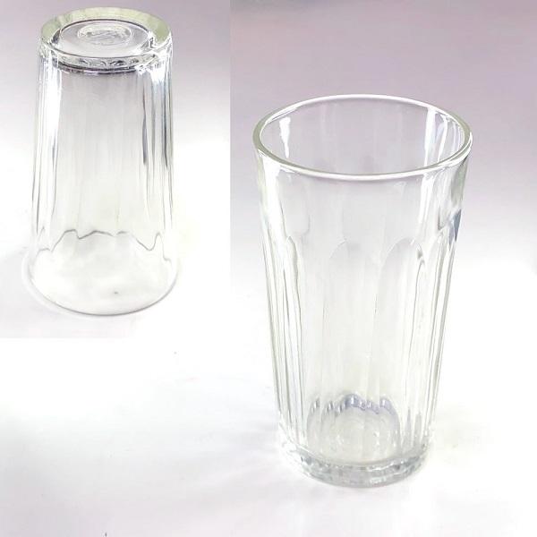 フランスDURALEXガラスコップ