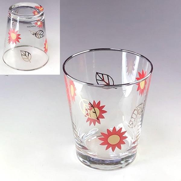 佐々木グラスガラスコップR7707