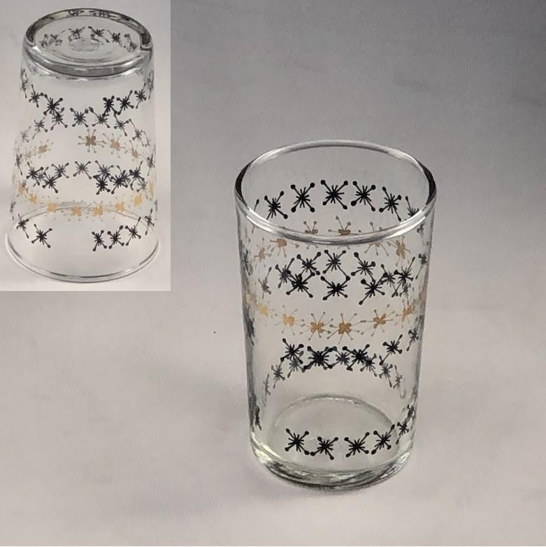 佐々木グラスガラスコップR6445
