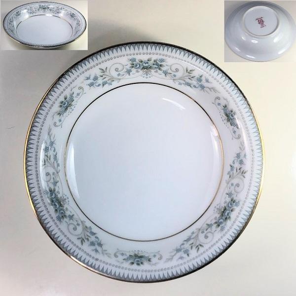 ノリタケノーブルベリー皿