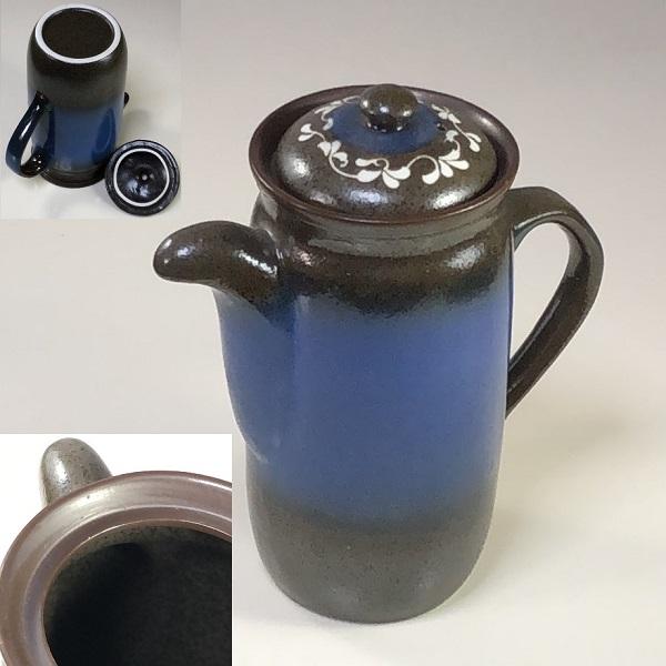 コーヒーポットR6591