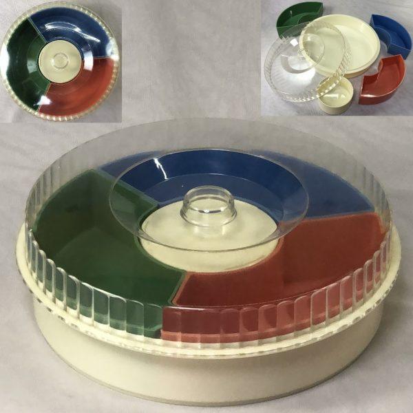 昭和レトロプラスチックケースR6465