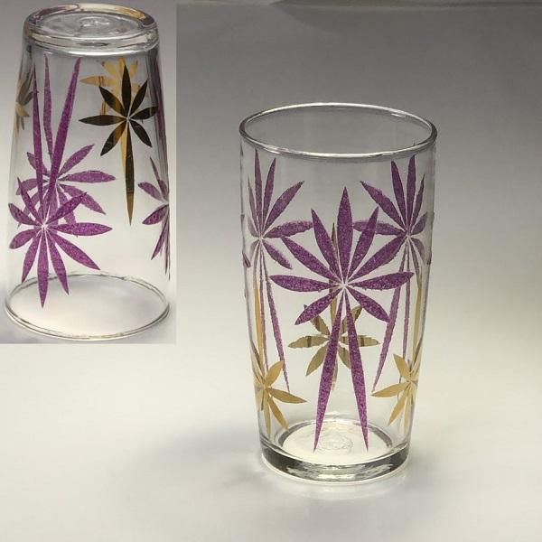 佐々木グラスガラスコップR6601