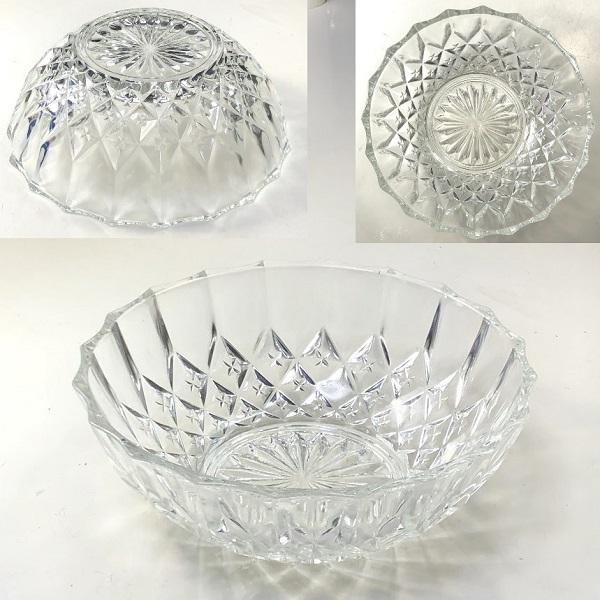 ガラス小鉢R7233